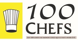 100-CHEFS-the-top-chefs-and-restaurants-as-voted-by-2-and-3-star-Michelin-chefs