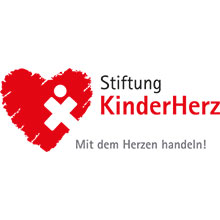 KinderHerz Foundation